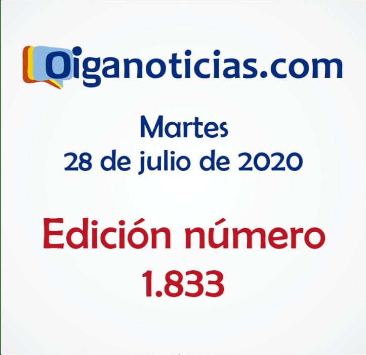 edicion 1833.png
