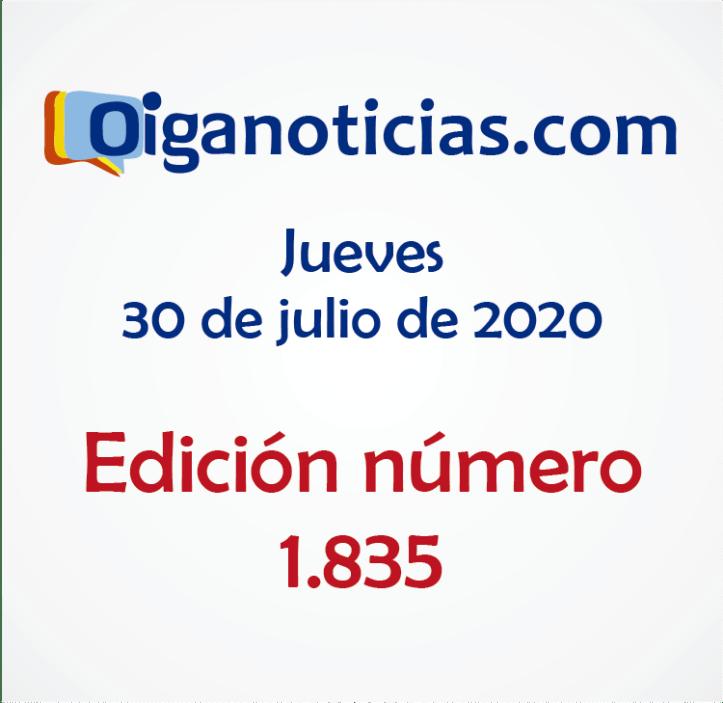 edicion 1835.png