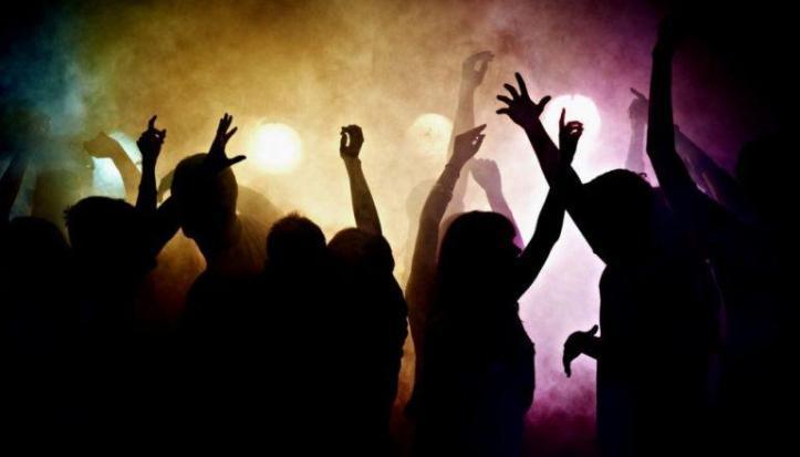 fiestas_clandestinas_1594589174