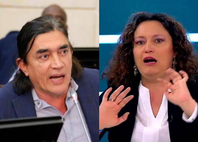 senadores_gustavo_bolivar_y_angelica_lozano_fotos._senado_de_la_republica_captura_video_canal_capital.jpeg