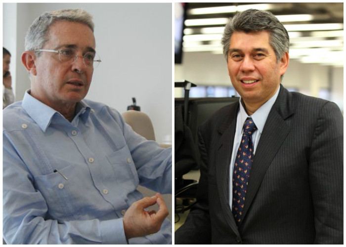Uribe-coronell1.jpg