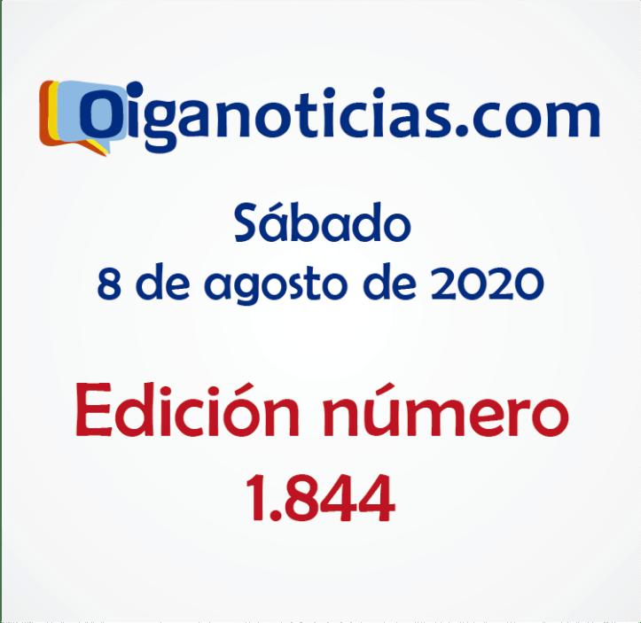 edicion 1844.png