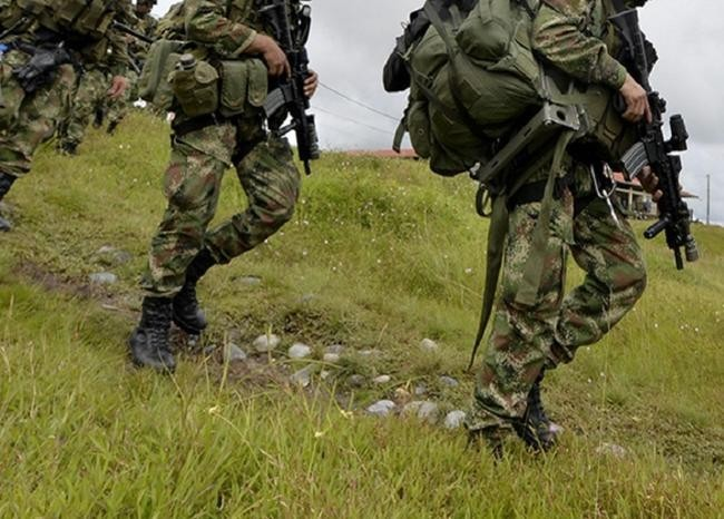 fuerzas-militares-5-foto-afp.jpg