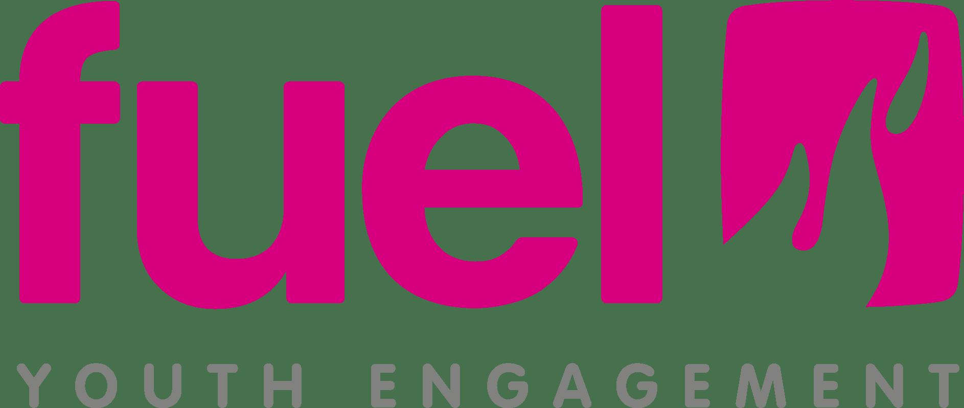 Fuel_Logos_v2