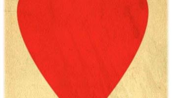 bekanntschaften übers internet singles kennenlernen bremen