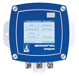 metpoint_bdl_compact_260_02