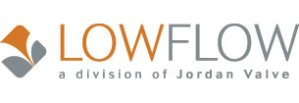 Richards Industries lowFlow Logo