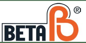beta logo2019