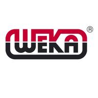 weka -logo