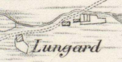 Lungard map