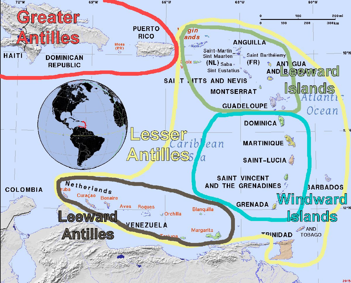 lesser antilles lines Beryl will remain a hurricane when it reaches the lesser antilles late  of beryl  will approach the lesser antilles over the weekend and cross the  of the lines  underground immediately so that all of dominica can have lights,.
