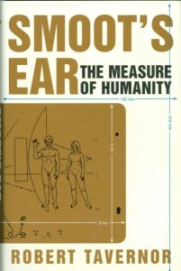 Cover of Smoot's Ear