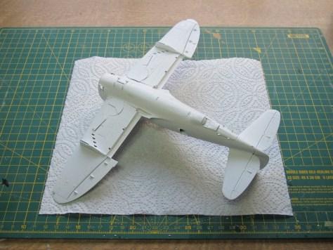P-47 primer 2