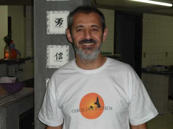 João Marino Viera, o poeta das Sete Vidas