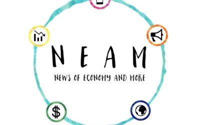 NEAM AGOSTO 2019