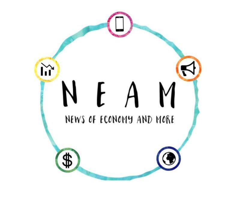 NEAM GENNAIO 2019