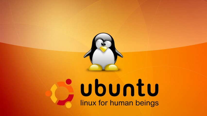 UBUNTU E IL MONDO OPEN SOURCE