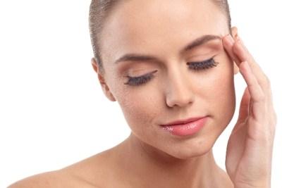 美容のプロにも愛用されている馬油の特徴と美肌効果