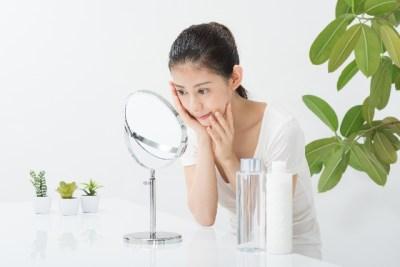 スクワランオイルの特徴と美肌効果