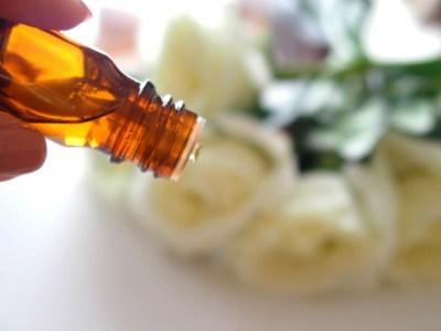 酸化しやすいオイルは避けるORすぐに使い切ろう