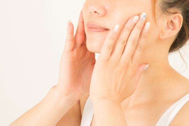 オイル美容の方法と効果