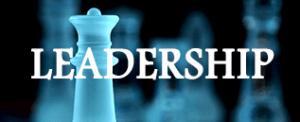 LeadershipLink
