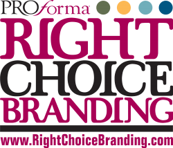 right_choice_logo
