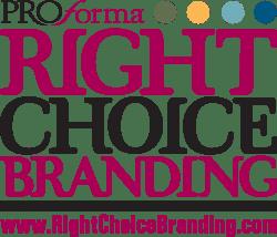 right_choice_logo