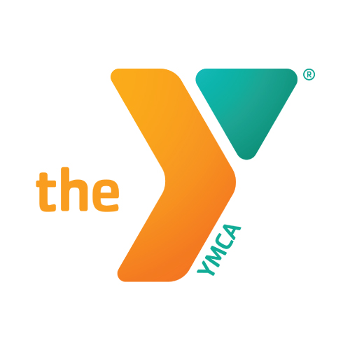 Bradford County PA YMCA