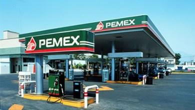 AMEGAS se opone a que baje precio de la gasolina 2