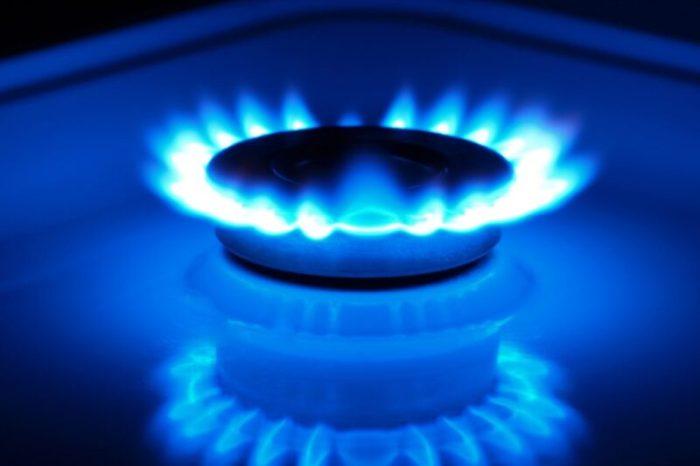 CRE facilita la participación de nuevos comercializadores en el mercado de gas natural