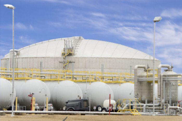 ATCO y CYDSA desarrollarán infraestructura para almacenaje de productos refinados