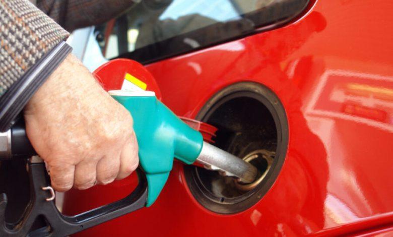 20 empresas ya importan gasolina: SENER