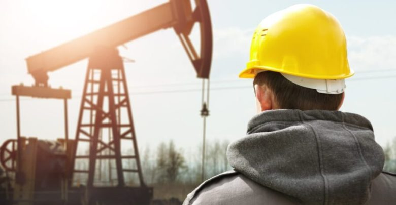 El Ingeniero Petrolero Mexicano, un Papel Fundamental 1
