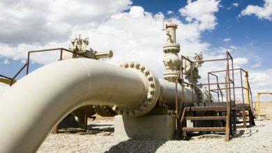 Gobernador de Texas pide pronta solución a conflicto con gasoductos 3