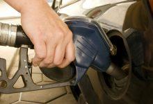 Aumenta estímulo fiscal en diesel y gasolina regular 8