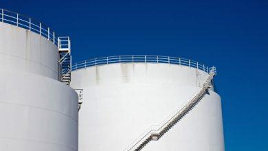 ADNOC adquiere 10% de empresa de almacenaje de Vitol 4