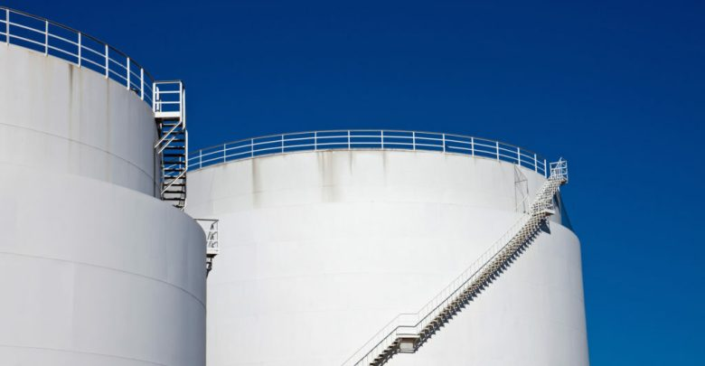 ADNOC adquiere 10% de empresa de almacenaje de Vitol 1