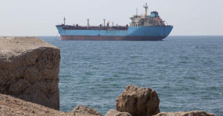 Estados Unidos y Arabia Saudita trabajan juntos para estabilizar al mercado petrolero 1