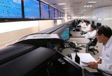 Photo of La telemetría y los sistema SCADA en México: Hacia el 2020