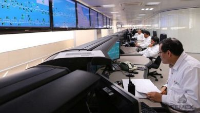 La telemetría y los sistema SCADA en México: Hacia el 2020 4