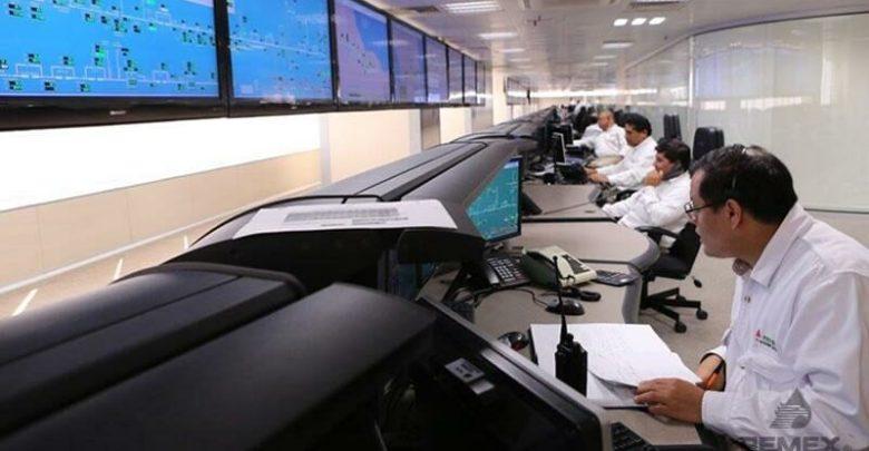 La telemetría y los sistema SCADA en México: Hacia el 2020 1