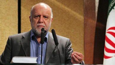 Irán advierte de protagonismo de Arabia Saudita 4