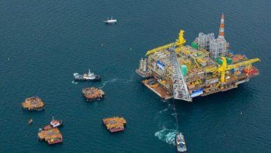 Photo of Grandes petroleras van por nueva licitación de áreas en Brasil