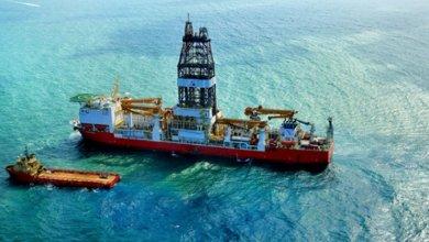 Photo of Producción de petróleo de Colombia cae 1.68% en enero