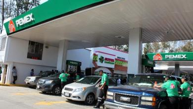 Photo of Hacienda deja sin estímulo fiscal a los combustibles esta semana