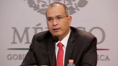 Photo of Pemex busca consolidar asociaciones