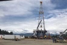 Photo of 2020 decisivo para el sector upstream de Colombia