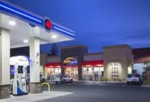Photo of Itzoil y Marathon Petroleum acuerdan firma de contrato para el almacenamiento de combustibles en Jalisco