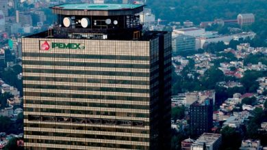 Photo of Probable que Pemex pierda otro grado de inversión: Bank of America